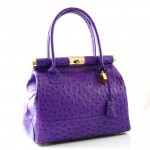 Purple-handbag2